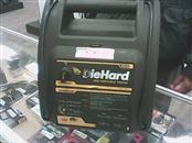 DIEHARD Battery/Charger 28.71687